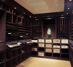 Image result for wine room singapore