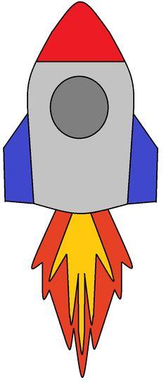 space shuttle clip art clipart panda free clipart images rh pinterest com spaceship clipart free