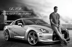 Fast & Furious Star Paul Walker Was An Everyday #Hero! Hit the pic to read a truly heart warming story...