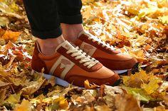 KARHU-ALBATROSS-(NORDIC-BERRIES-PACK) Nike Sb Dunks, Berries, Shoes Sneakers, Metal, Silver, Fashion, Loafers & Slip Ons, Moda, Fashion Styles