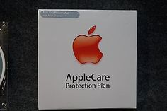 AppleCare Protection Plan MA516LL/A APP MAC PRO/PMAC -NEW Sealed