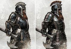 medieval soldier art - Szukaj w Google