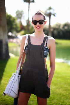 [Her] Sunday's Best : Festival Fashion: Coachella 2014   Weekend 1