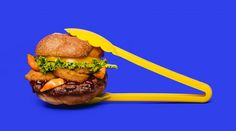 Impossible Foods: Looks Like Meat, Tastes Like Meat… Isn't Meat! | Bitchin Kitchen | Are you ready, the impossible has arrived… a guilt-free burger made from plants and it tastes just as good as meat. Can you believe it!?
