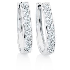 Timeless Diamond Earrings Online With Fast And Secure Delivery Browse Our Range Of Exquisite Jewellery At Michael Hill Canada