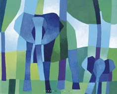elephant.jpg (300×242)