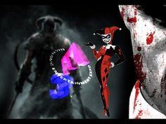 Skyrim Update + DC + Diablo = Goner