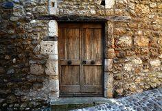 Pérouges | Flickr: Intercambio de fotos