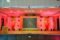 #receptiondecor #weddingdecor #reception #wedding #indianwedding #bigfatindianwedding #weddingideas #flowers #weddingplanner #decor #weddingreception #Hyderabad #bridetobe #weddinginspiration #floral #weddingplanning #indianweddingstyle #indianweddingdecor #floraldecor #weddings #Hinduwedding #Marseventplanners #tablescape #trendingcouple Reception Stage Decor, Reception Party, Indian Wedding Decorations, Reception Decorations, Big Fat Indian Wedding, Made In Heaven, Hyderabad, Personalized Wedding, Weddingideas