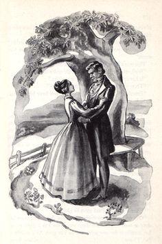 British Literature, Charlotte Bronte, Jane Eyre, Book Review, Pride, Fandoms, Times, Books, Libros