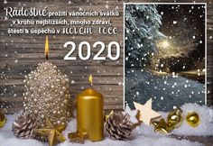 Christmas And New Year, Merry Christmas, Christmas Ornaments, New Year 2020, Happy New Year, Geek Stuff, Table Decorations, Wallpaper, Holiday Decor