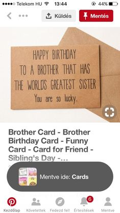 32 Best Qoutes Images Best Friend Quotes Funny Birthday