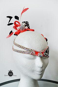 Facebook▶▶▶▶▶▶ stefi.fashion.slovakia Instagram▶▶▶▶▶▶ stefi.fashion Crown, Band, Accessories, Facebook, Jewelry, Instagram, Fashion, Moda, Corona