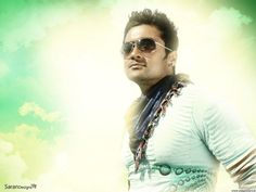 Surya Hd Wallpapers 2015 Surya Actor Actor Photo Actors