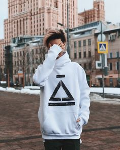 , what do you think?🔺 Let me know in the comments! Let Me Know, Let It Be, Kristian Kostov, Nike Jacket, Thinking Of You, Stylish, Condo Kitchen, Kitchen Remodel, Jackets