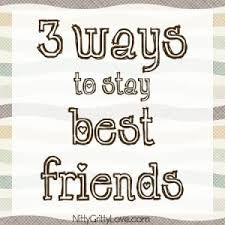#3 ways<3