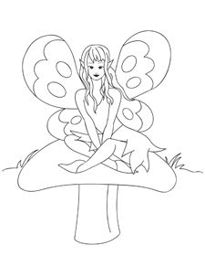 29 Best Designs Images Coloring Books Coloring Pages Coloring