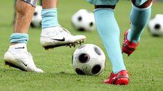 """Finansal 'fair play'e uymayan kulüp yanıyor - KPMG Türkiye'nin yaptığı çalışmada """"Futbolda Finansal Fair Play""""in en az oyunun kendisi kadar önemli olduğu vurgulandı."""