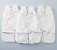 Baby Swaddle Pattern Free Printable | New Baby Event} Sleep Safe with the HALO SleepSack Swaddle Review and … trendy family must haves for the entire family ready to ship! Free shipping over $50. Top brands and stylish products