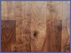 Cool Tile that looks like hardwood floor read more on http://bjxszp.com/flooring/tile-that-looks-like-hardwood-floor/