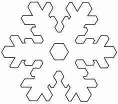 снежинка из фетра выкройка: 10 тыс изображений найдено в Яндекс.Картинках