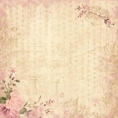Cherish | Authentique Paper