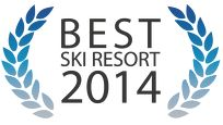 Europe's best ski resorts - European Best Destinations See more at: http://www.europeanbestdestinations.org/ski/