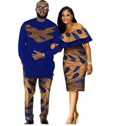 Matching Outfits For Couples african prints clothes couples match set Matching Outfits For Couples. Here is Matching Outfits For Couples for you. Matching Outfits For Couples african prints clothes couples match . Nigerian Men Fashion, Latest African Fashion Dresses, African Print Dresses, African Print Fashion, Africa Fashion, African Dress, African Prints, Couples African Outfits, African Clothing For Men