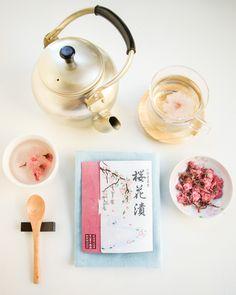 Té de hierbas | sediento de té