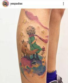 Kadu Tattoo, Tattoo On, New Years Eve Party, Tattoo Designs, Tattoo Ideas, Tatoos, Watercolor Tattoo, Lily, Hair Styles