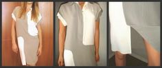 http://www.bonanza.com/listings/-1-710-FENDI-Couture-Luxurious-Gray-White-Silk-Shirt-DRESS-40-4-6/112801029