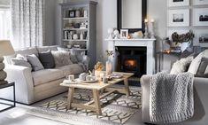 grey-neutral-living-room