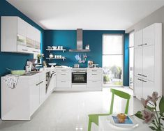 Kitchen Cabinets Models, Modern Kitchen Cabinets, Finished Plywood, Drawer Table, Living Styles, Particle Board, Panel Doors, Wood Doors, Kitchen Accessories