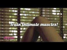 http://anatomyoforgasm.com  ALL SECRETS  How to orgasm better?