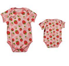Strawberries :]