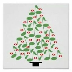 Explore Singing Christmas, Christmas Caroling, and more!