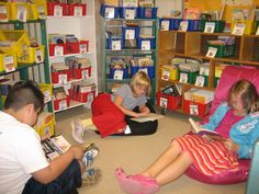 balanced literacy 4th grade
