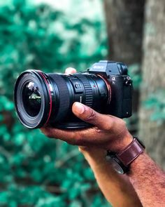 Strongly looking for a solid mirrorless Camera for my run and gun set ups and for using with gimbals. This right now is at the top of the list. What do yall think? Also have you seen my review on this guy vs the 1dx mkii?    #sonyalpha #vacation #videographer #beaches #cameragear #Setlife #Filmmaker #videography #R3d #Entrepreneur #Businessowner #Travels #Filmmaking #camera #canon #art #teamcanon #houstonphotographer #houstonvideographer #dslr #videomaker #canonphotographer #gearporn #lensporn #sonya7sii #cinematography #digitalart #camerarig