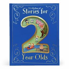 EPub A Collection of Stories for 2 Year Olds, Author : Parragon Books Free Pdf Books, Free Ebooks, Old Books, Books To Read, Poses Manga, Classic Fairy Tales, 2 Year Olds, Bedtime Stories, Book Gifts