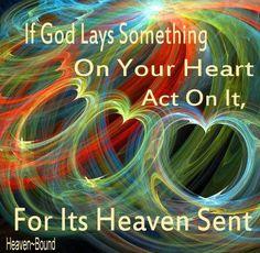 `IF GOD