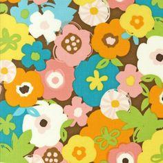 Amy Schimler - Garden - Garden in Nature