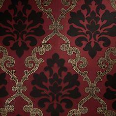 Papel de Parede  www.narudecor.com.br