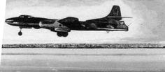 Tupolev Tu-14 torpedo bomber 1947  Туполев Ту-14