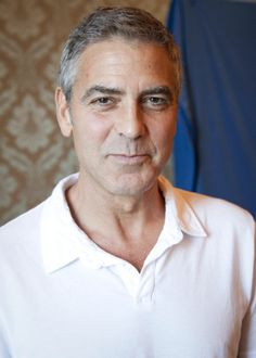 Celebrities Then And Now, Important People, George Clooney, Best Actor, Eye Candy, Handsome, Hollywood, Actresses, Actors
