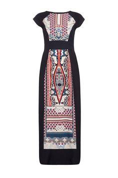 #  Maxi Dresses #2dayslook #MaxiDresses #sunayildirim  www.2dayslook.com
