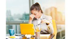 Ajándékozási útmutató stresszes harmincasok családtagjainak