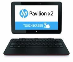 Popular reviews HP Pavilion 11-h110nr 11.6-Inch Convertible Touchscreen Laptop with Beats Audio