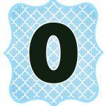 Blue_Black Letter_O