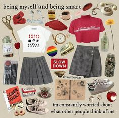 How To Look Ten Pounds Lighter Using Clothing Pretty Outfits, Beautiful Outfits, Cool Outfits, Fashion Outfits, Fashion Trends, 70s Fashion, Womens Fashion, Vogue, Rory Gilmore
