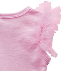 e9cc06f92 38 Best Baby Clothing images